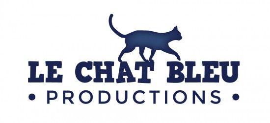 chat_bleu-logo-web-1000px-couleur