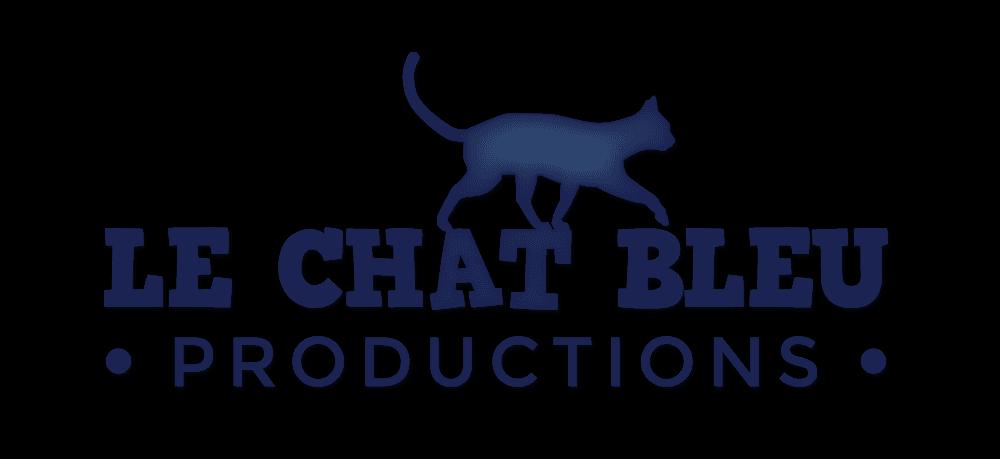chat_bleu-logo-web-1000px-transparent